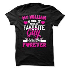 nice Best vintage t shirts Keep Calm and let William handle it