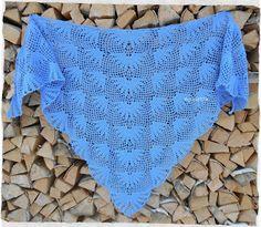 Crochet Knitting Handicraft: Cochet Doily- Very Nice Filet Crochet, Crochet Motif, Irish Crochet, Crochet Shawl, Crochet Flowers, Crochet Stitches, Crochet Patterns, Crochet Bedspread, Crochet Tablecloth