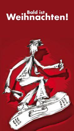 Der Virologische Magnet – Kurzgeschichten- & Lyriksammlung von Markus G. Sänger  160 Seiten im gebundenen Hardcover, illustriert & coloriert.  Erhältlich bei Amazon für 24,90 € Swatch, Comic Books, Comics, Cover, Art, Short Stories, Lyric Poetry, Magnets, Art Background