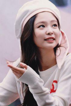 Kpop Girl Groups, Korean Girl Groups, Kpop Girls, Blackpink Jisoo, Blackpink Jennie, Album Design, Blackpink Photos, Girl Photos, Girls Generation