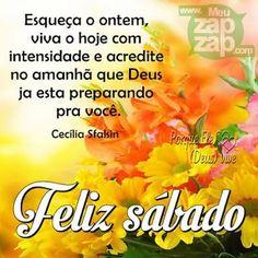 A todos um Bom dia. - Cristiane Do Carmo Aguiar Ferreira - Google+