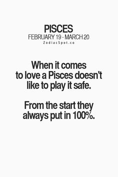 Regardless of what they say because they build their walls up so high they blind themselves Pisces Traits, Pisces And Aquarius, Pisces Love, Zodiac Signs Pisces, Pisces Quotes, Pisces Woman, Zodiac Signs Astrology, Zodiac Mind, Zodiac Star Signs
