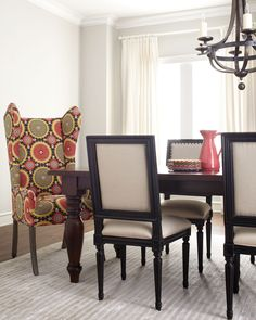 http://archinetix.com/preslie-dining-table-upholstered-seating-p-297.html