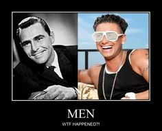 what-happened-to-men-nowadays more hilarious pics on http://pics-for-fun.com/
