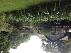 Grasmere, the Lake District