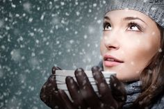 It is Very Cold Outside by Simone Conti Winter Photography, Love Photography, Creative Photography, Portrait Photography, Very Cold, Snow Angels, Winter Is Coming, Woman Painting, Beautiful Images