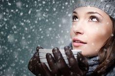 Giorni freddi, l'ultima ondata, l'ultimo momento per vestirsi con i capi invernali #Xetra che hanno reso più caldo il vostro inverno.