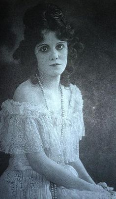 Dulce María Loynaz (1993) - Wikipedia, la enciclopedia libre