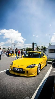 Honda 2000, Car Wallpapers, Hot Cars, Dream Cars, Dragon Ball, Super Cars, Turkey, Sport, Cars