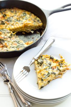 clove garlic, minced 1 large tomato, diced 1/2 cup milk 4 eggs 1/3 cup ...