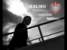 Słowa z tytułu sprawdziły się. Padły one w kwietniu 2009 r. Niemal rok później doszło do tragedii, która wstrząsnęła Polską. Czy Komorowski wie o czymś więcej? Czy już w 2009 r. rozpoczęły się przygotowania do likwidacji prezydenta Lecha Kaczyńskiego? Jakże inaczej brzmią słowa L. Kaczyńskiego, który zostawił Polakom testament, mówiąc na wiecu w Tbilisi: Dziś Gruzja, jutro Ukraina, pojutrze kraje bałtyckie, a potem może przyjdzie czas na mój kraj, na Polskę. Dziś już za nami, jutro właśnie…