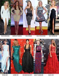 LOOK DA SEMANA #301 - Fashionismo