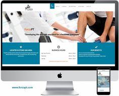 Amigos de #SanAntonio, si necesitan terapia física para niños y adultos les recomendamos altamente a Forza Physiotherapy and Wellness - Forzapt #StoneOak  Visiten su página web para más información: www.forzapt.com