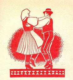 Szerény vélemények, kérdések, szellemi utak: Gondolatok a Táncház Napján Wood Carving, Snow White, Disney Characters, Fictional Characters, The Past, Disney Princess, Hungary, Painting, Tattoo