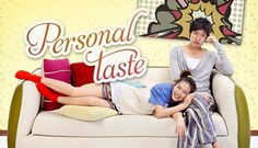 When dumped by her long-time boyfriend, Park Kae In, a furniture designer/daughter of a famous architect, thinks she will never love again. Enter Jeon Jin Ho, a straight-laced (and straight) architect who needs to scout out her house for his latest business deal. After Kae In assumes Jin Ho is gay during an early encounter, Jin Ho capitalizes on the opportunity to pretend to be gay in order to move in with her. He gradually helps make over the tomboy, but he begins to fall for her.