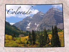 Colorado (AwesomeAmerica.com)