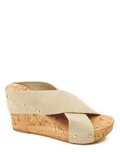 love these shoes from lucky brand