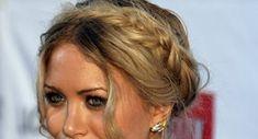 20 different braid crowns