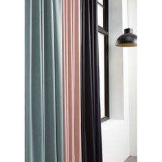 poedertinten in het interieur, wij houden er van! #poedertint, Deco ideeën