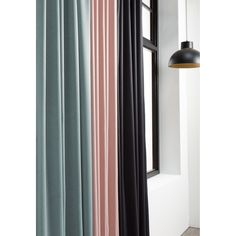 . https://www.kwantum.nl/gordijnen-raamdecoratie/gordijnen #gordijnen ...