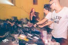 Luca M - Halele Fructus - BlackOut Timisoara Monika Kruse, Joseph Capriati, Electronic Music, Dj, Youtube, Youtubers, Youtube Movies