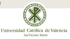 """Facultad de Ciencias de la Educación y el Deporte  Universidad Católica de Valencia """"San Vicente Mártir""""  C/ Cami Fàbrica de Paper, S/N,   46800 - Xativa   Telf: +34 96 363 74 12  https://www.ucv.es/estudios_introduccion.asp?t=28=2=1"""