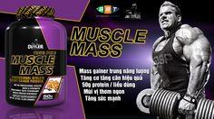 Mass gainer trung năng lượng, tăng cơ tăng cân hiệu quả, 50g protein liều dùng, cutler nutrition. vận động viên thể hình xả cơ, mùi vị thơm ngon, tăng sức mạnh http://www.thehinhonline.com.vn/sanpham/chitiet/pure-muscle-mass-gainer