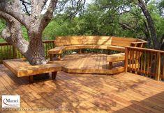 diy deck plans | piso-laminado-eucafloor-evidence-decape