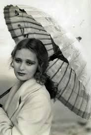 Image result for Dolores Costello