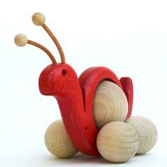 juguetes de madera - Buscar con Google