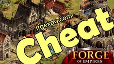 Forge Of Empires Hack - It's Time For Diamonds Great Photos, Cool Pictures, Game Character, Cheating, Empire, Hacks, Image, Ideas, Thoughts