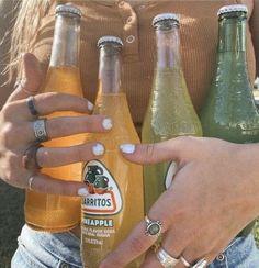 Snow In Summer, Summer Time, Dessert Drinks, Photo Dump, Coffee Bottle, Hot Sauce Bottles, Matcha, Soda, Snacks