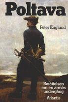 Poltava- Peter Englund