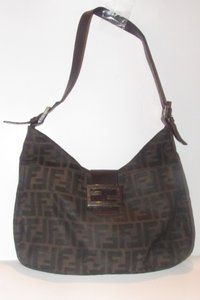 45b78382b7e4 1223 The best vintage and newer, Fendi, Dior, Ferragamo, Prada, and ...