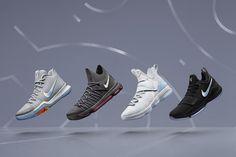 reputable site ca5ca cf416 Nike
