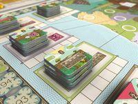 Vinhos Deluxe Edition | Board Game | BoardGameGeek