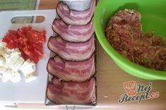 Mozzarella, Beef, Food, Meat, Essen, Meals, Yemek, Eten, Steak