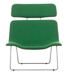 Bouroullec . for Cappellini