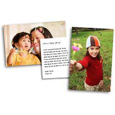 Walmart does the postcards for $0.84. Hmmm. 4.25 x 6 Postcard
