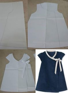 Best 12 Super cute kids pencil dress pattern Order via line – Page 428264245815024217 – SkillOfKing. Sewing Patterns Girls, Girls Dresses Sewing, Frock Patterns, Baby Girl Dress Patterns, Baby Clothes Patterns, Little Girl Dresses, Clothing Patterns, Baby Girl Dresses Diy, Fashion Sewing