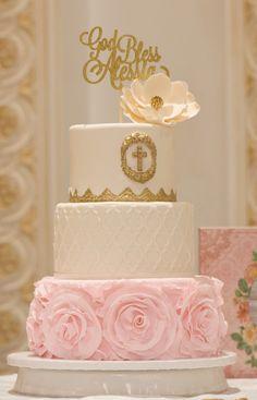 61 Best Religious Cakes images in 2019 | Religious cakes
