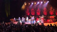 Dear Jerry - Grateful Dead Tribute - Compilation of Performances