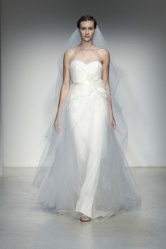 Christos, Fall 2013 #bridalmarket