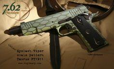taurus-1911-eyelash-viper.jpg (1000×607)