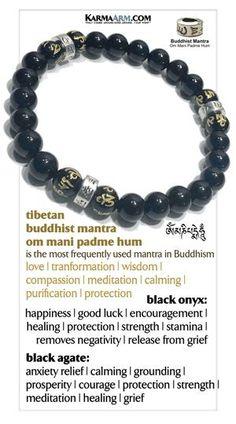 #evil #eye #OM #Mantra #knot #buddha #buddhist #buddhist #buddhism #buddha #husband #reward #hamsa #dharma  #bracelet #pulseras #elephant #love #religion #juju #prayer #religious #psychic #stone #instinct #middle #lily #sexuality #weight #motivation #fortunate  #mantra #magic #Magik #love #famous person #marriage #constancy #yoga #therapeutic   #luck #SelfCare #SELF #CARE #LOVE #wellness #rainbow #meditation #meditate #nervousness #melancholy #pray #courting #fertility #infertility #enlightenment