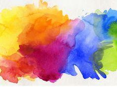 Was Ihre Lieblingsfarbe über Sie verrät