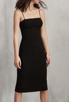 https://www.thereformation.com/products/alicia-dress-black?utm_source=pinterest&utm_medium=site&utm_campaign=PinterestSiteShare