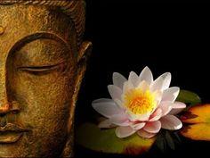 Meditación & Mantra ~ Ananda Giri ~ The Oneness Mantra - YouTube