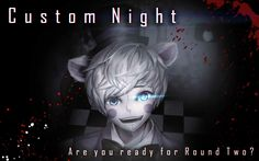 FNaF sister location - Custom Night Futime Freddy by HMLime on DeviantArt Five Nights At Freddy's, Freddy S, Anime Fnaf, Anime Manga, Kaito, Steven Universe, Fnaf Sl, Funtime Foxy, Fnaf Sister Location