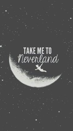 Nice Iphone 7 Wallpaperhd Tumblr 115 More Background Disney